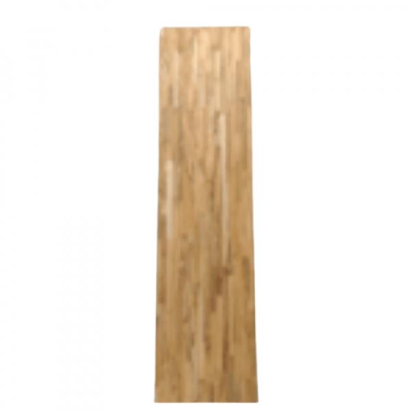 SJK ไม้บอร์ดไม้สักประสาน 16mm.  120cm.x240cm.
