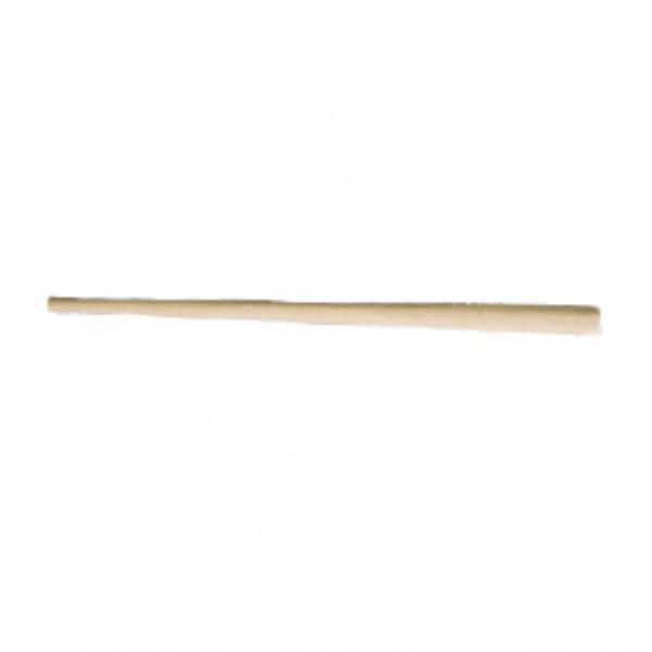 -  คิ้วไม้สัก ขนาด 3/8นิ้ว x3/8นิ้ว x7ft SJK37