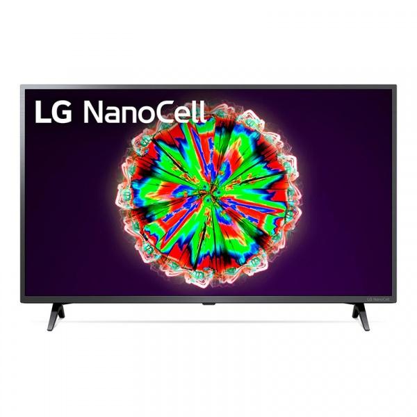 LG โทรทัศน์ LED NANO ขนาด 43 นิ้ว 43NANO79TND.ATM