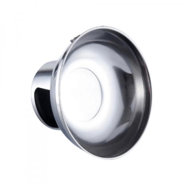 CLOSE หม้อไฟ ขนาด 26.6x21x12.3cm. PQS-DYS20