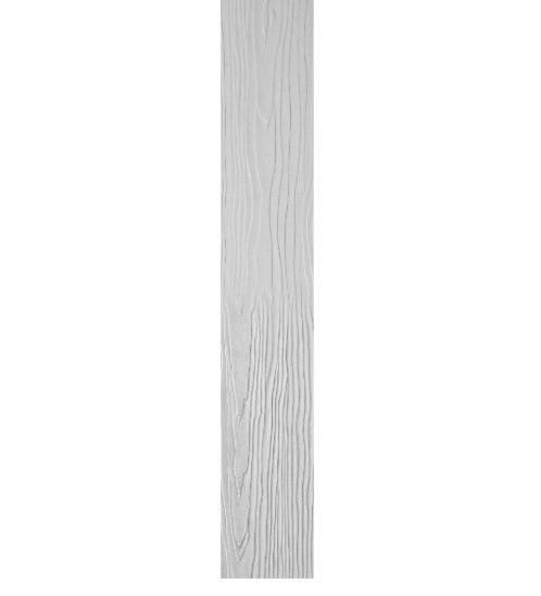 TPI ไม้ฝา ธรรมชาติ 15*300*0.8 CM. ไม้ฝา ลายสัก ขอบตรง ธรรมชาติ 15*300*0.8 CM.
