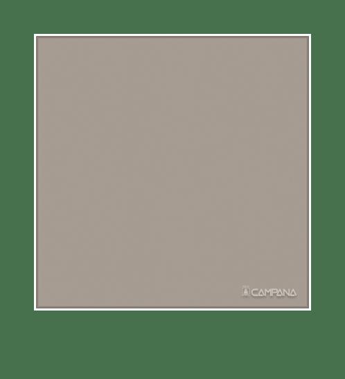 16x16 แพมซิลค์-ครีม 6P A คัมพานา  ครีม