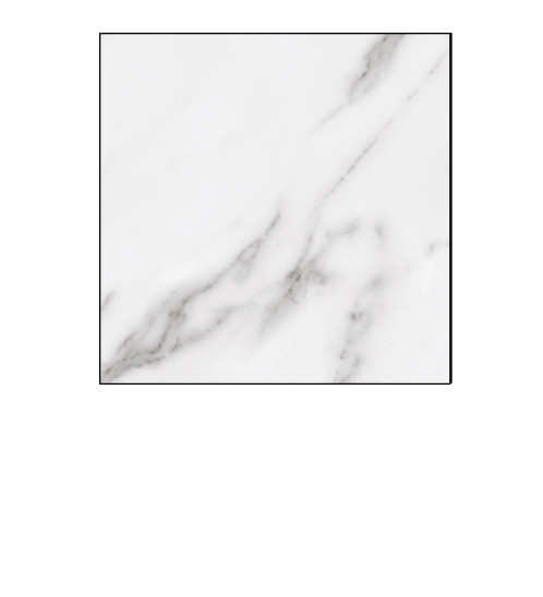 DURAGRES 8x8 คานิก้า-เกรย์ (25P) TS-100 A. สีขาว