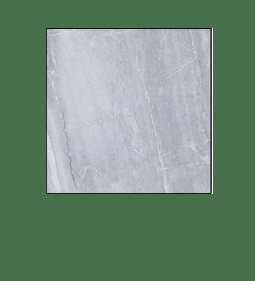 DURAGRES 8x8  มาโตเน่เกรย์ (25P) A. D-160 สีเทา