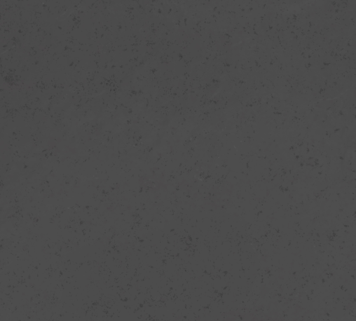 DURAGRES กระเบื้องปูพื้น ขนาด 16x16 นิ้ว DZ-805 แนช ดาร์ก บราวน์ /1 สีน้ำตาลเข้ม