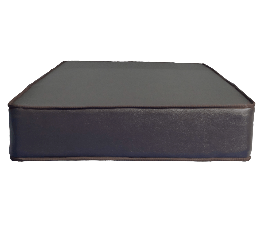 Truffle ที่นอนสปริง ผ้า PVC  ขนาด 3.5x9 ฟุต  Classic Rest