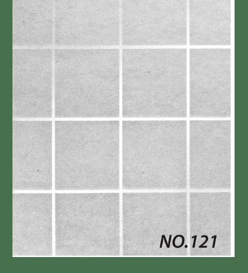 WSP ฟิล์มแกะลายสูญอากาศ 90 x 200 cm. SK-1J/114 สีขาว