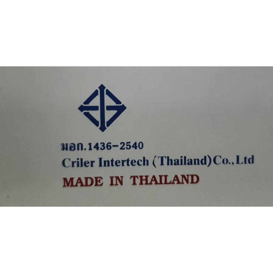 CEO ตู้สำเร็จรูปรุ่นอาเซี่ยน (อเมริกา) 8 ช่อง CSU 8W63A ASEAN(USA)