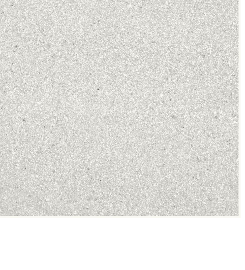 Sosuco 16x16 กรวดเพชร-เทา (maxcara) (6P) A. FLOOR TILE