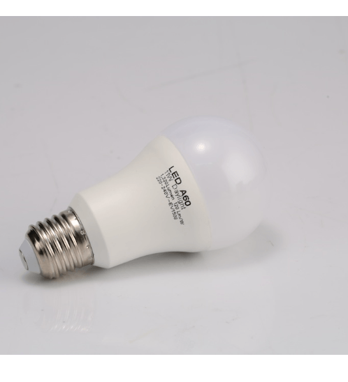 EVE หลอดแอลอีดี  11 วัตต์ เดย์ไลท์ E27 A60 สีขาว