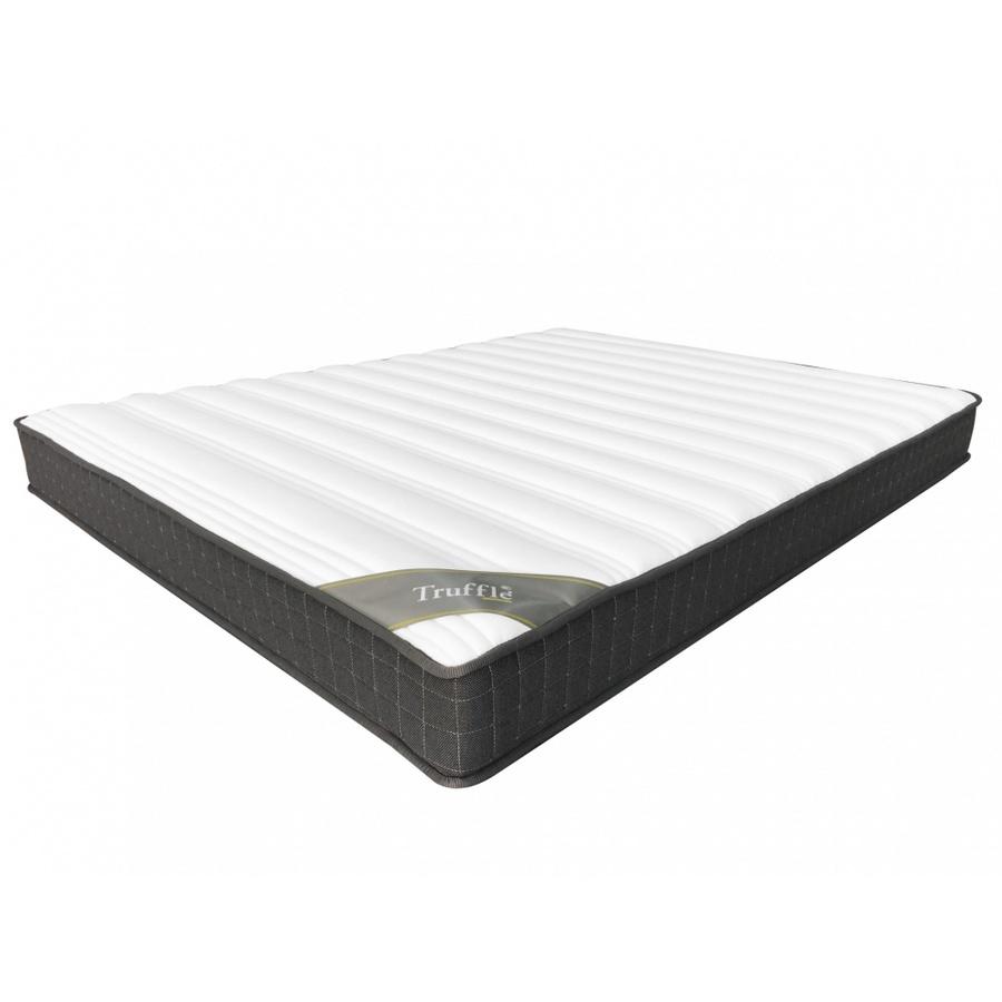 Truffle ที่นอนโฟม Truffle Vawik 3.5 ฟุต Vawik 3.5ft. สีขาว