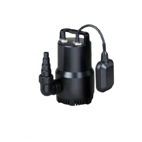 BOYU ปั้มน้ำ  SBE-5000