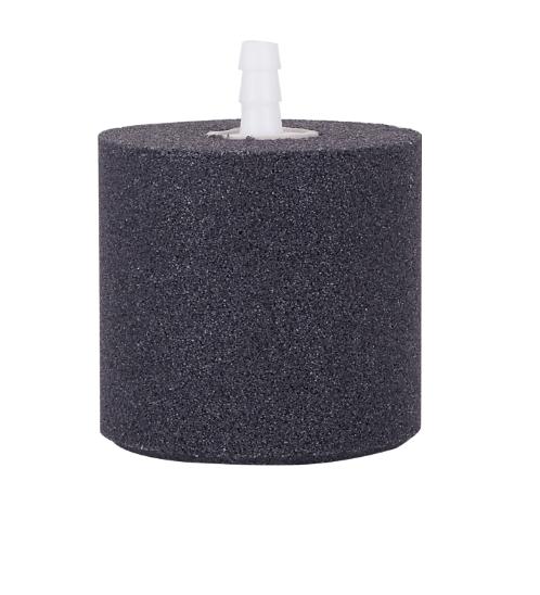 BOYU หัวทรายขนาด4.8cm. S-10 สีดำ