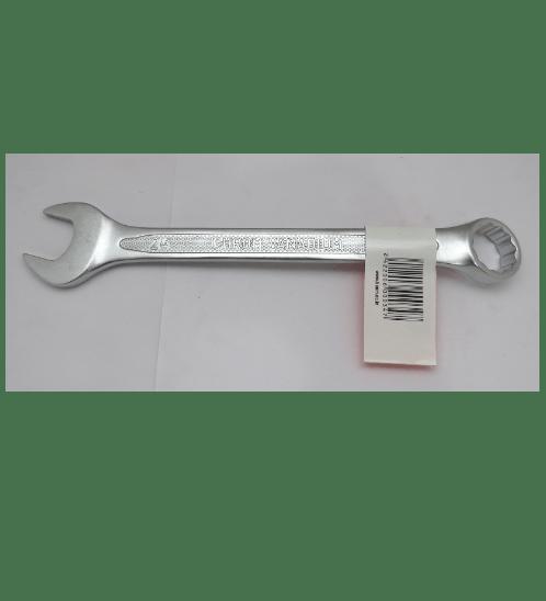 IMPORT ประแจแหวนข้างปากตาย 24mm
