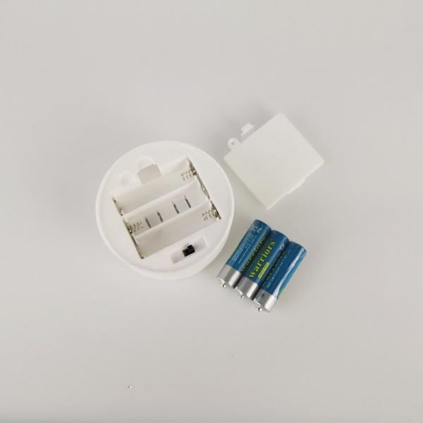 COZY LEDไฟนีออนรูปฟลามิงโก้ ขนาด 13×29.5×8.5 ซม.  ST-01 สีม่วง