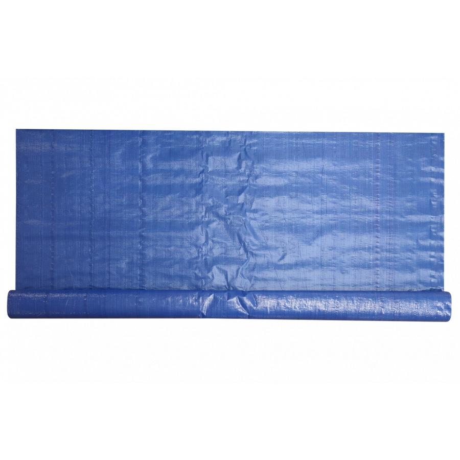 POLLO ผ้าพลาสติกสาน  72x60y