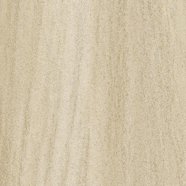TAPIO กระเบื้องยางหลังกาว ขนาด 457x457x2mm   Rustic beige 2PBJ007 (5.02m2/box) (24P) สีเบจ