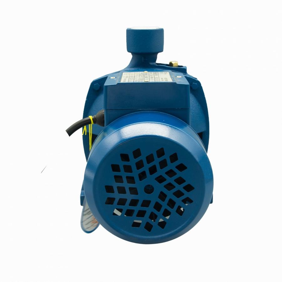 MIZUMA ปั้มหอยโข่ง  CPm130 กำลัง 0.5HP/370วัตต์ สีน้ำเงิน