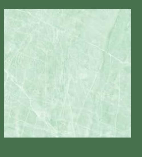 Marbella กระเบื้องปูพื้นไลน์สโตน ขนาด 16x16  HQ402 (12P) A. สีเขียว