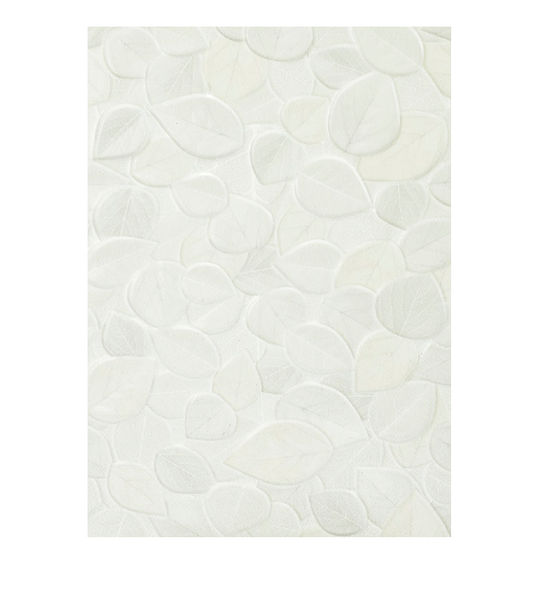12x24 Mulberry  LV-234-A ขาว
