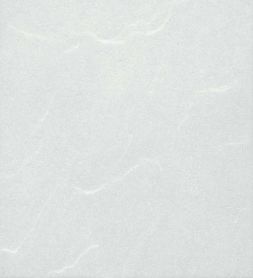 Cotto 12X12 กระเบื้อง วัลเล่ย์ PM (11P) A. สีเทา