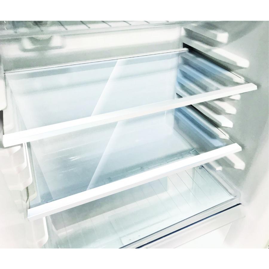 TOSHIBA ตู้เย็น 1 ประตู 5.2 คิว  GR-D149SH สีเทา