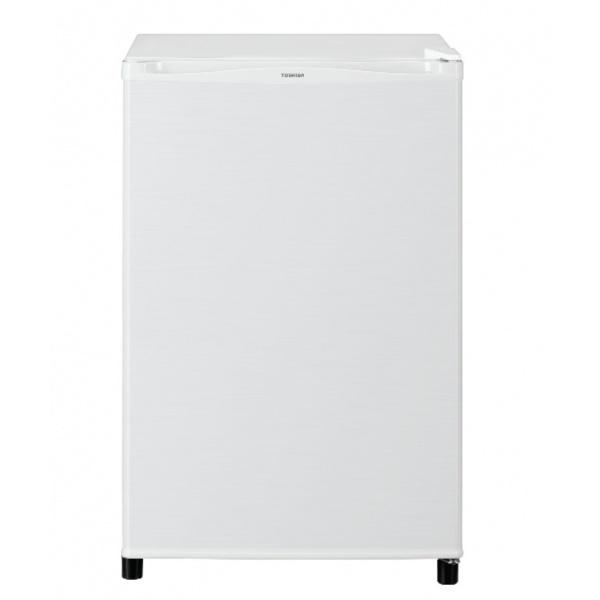 TOSHIBA ตู้เย็น Minibar 3.1 คิว GR-D906WH สีขาว
