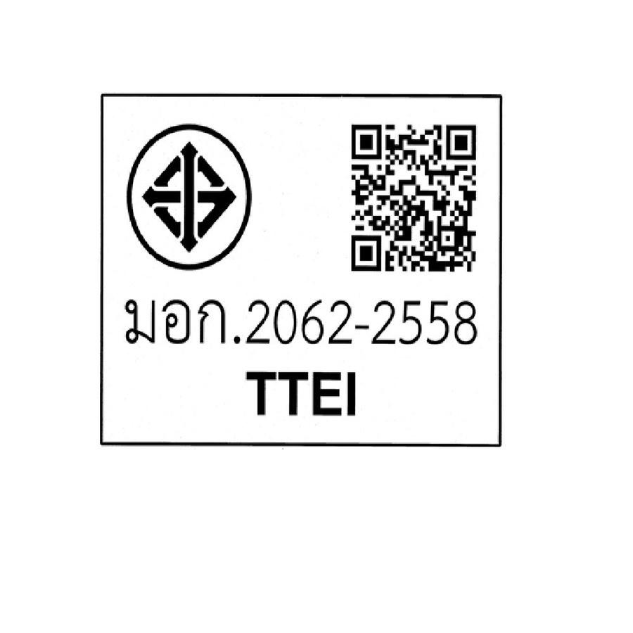 TOSHIBA กระติกน้ำร้อน3.3 ลิตร เคลือบเฮลตี้ฟรอน PLK-G33TS