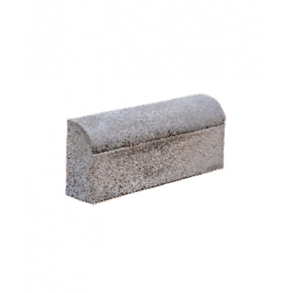 CPS ขอบคันหินเล็ก ขนาด 10x20x50ซม.