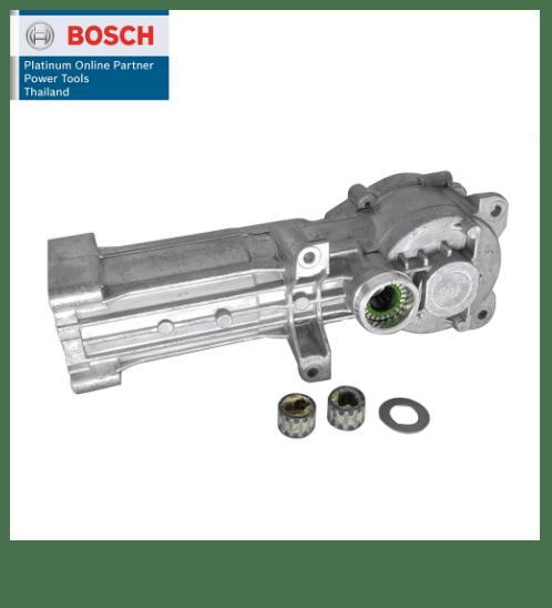 BOSCH ชุดซ่อม  GSH11E 1617000969