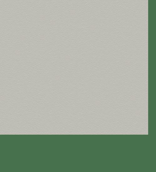 Cergres 60x60 กระเบื้อง คอฟฟี่ ปริ้นส์ มิลค์เชค ( แม็ท )G1 A.
