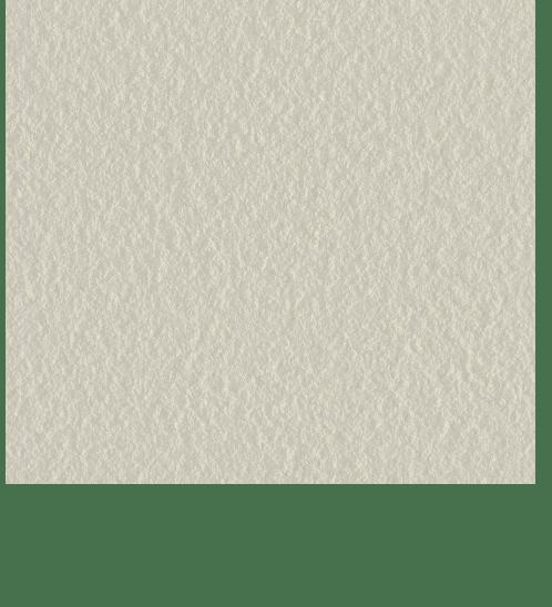 Cergres 60x60 พาร์คอะเวนิว บาซัลโต้(แม็ท) G1 A.