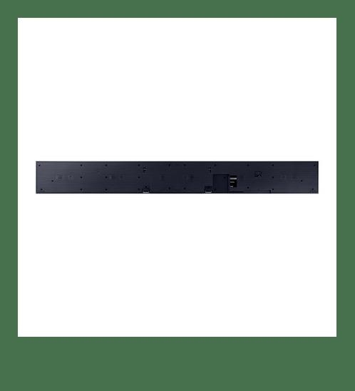 SAMSUNG ลำโพง Soundbar HW-NW700/XT