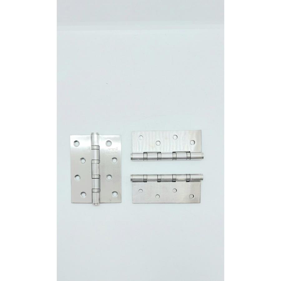 VECO บานพับ 4x3x2.5 MM. DI11 4BB/P3