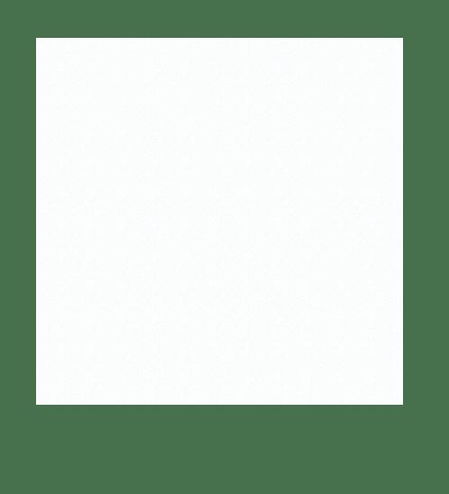 DURA ดูร่าวันบอร์ด ซุปเปอร์เซฟ 60x60x0.4ซม.  สีขาวเมฆา