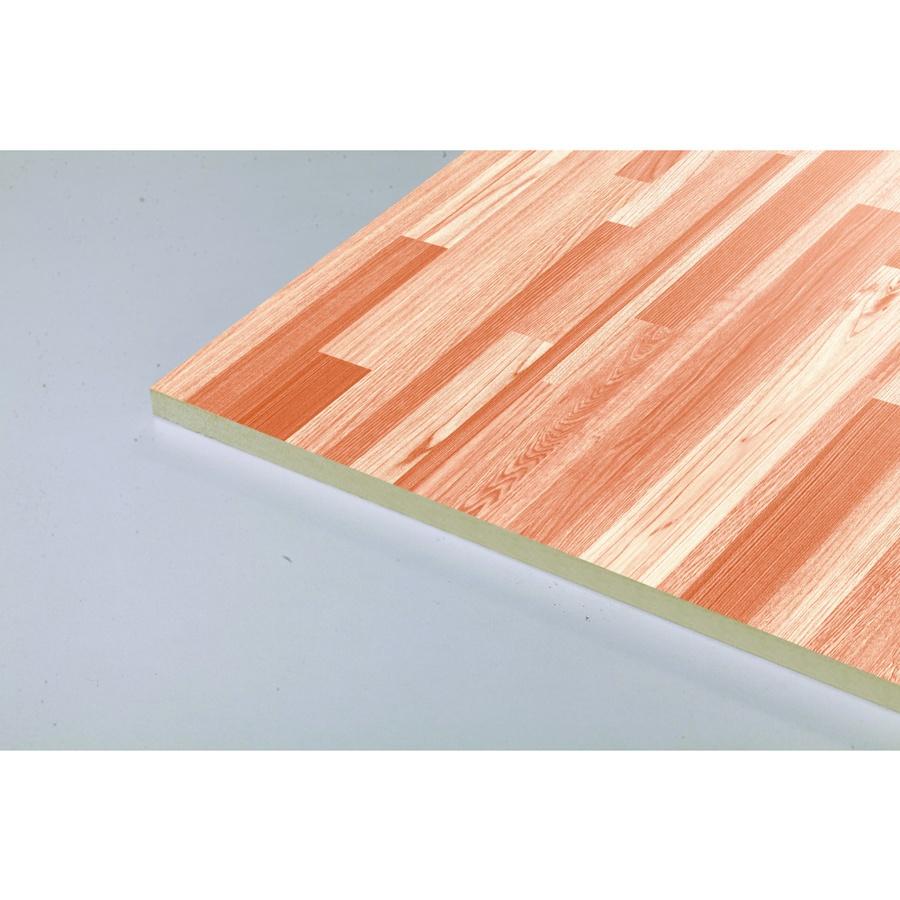 Marbella 60x60 กระเบื้องปูพื้น  เมเปิ้ล-น้ำตาล JMZ204 (4P).A (Satin)