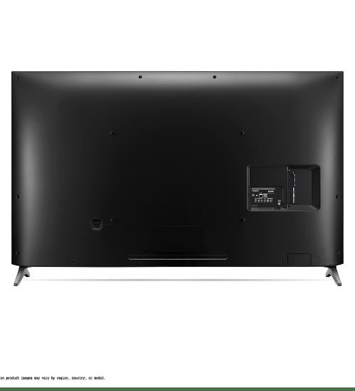 LG ทีวี LED UHD  ขนาด 65 นิ้ว 65UN7200PTF.ATM