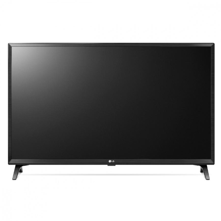LG โทรทัศน์ LED SMART TV ขนาด 32 นิ้ว  32LK540BPTA.ATM