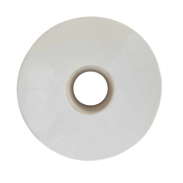 KLEARA กระดาษทิชชู่ Jumbo Roll  ยาว 600เมตร PP-023 สีขาว