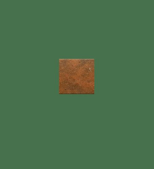 Bezen 3x9 มาริเนอ  GB3902 A.