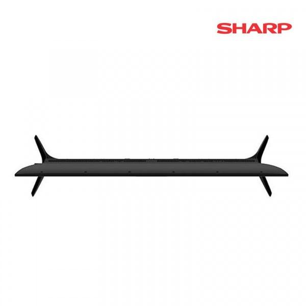 SHARP โทรทัศน์ LED DIGITAL TV 45 นิ้ว 2T-C45AD1X สีดำ