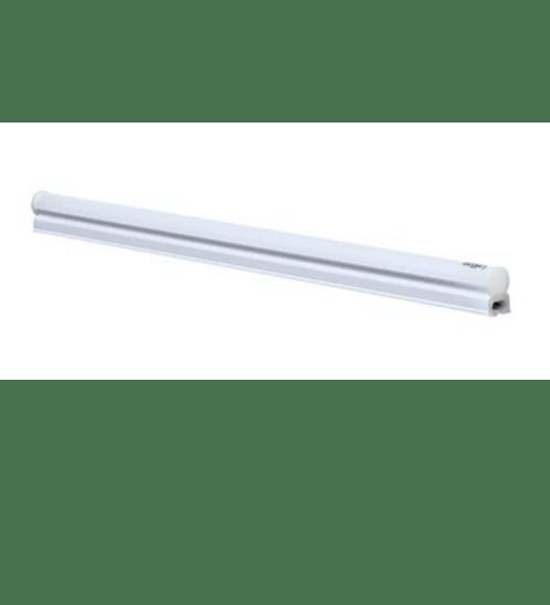LEKISE ชุดเซ็ทหลอดไฟ LED T5 600 MM. 9W แสงเหลือง T5 BATLINE II