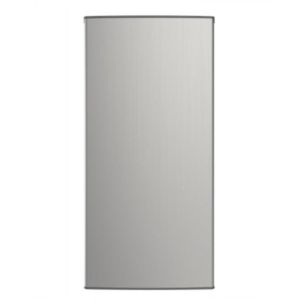 Haier  ตู้เย็น 1 ประตู 5.5Q   HR-HM15 PS