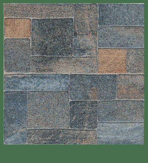 CAMPANA 12x12 มอนซานโต-เทา(11P)DN A. FT300X300