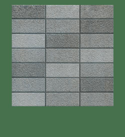 Bellecera 16x16 กระเบื้องปูพื้น หินพสุธา (6P) A