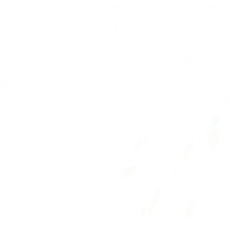 Marbella กระเบื้องปูพื้น King white PHK-CK6Y000PA (JZ0600)