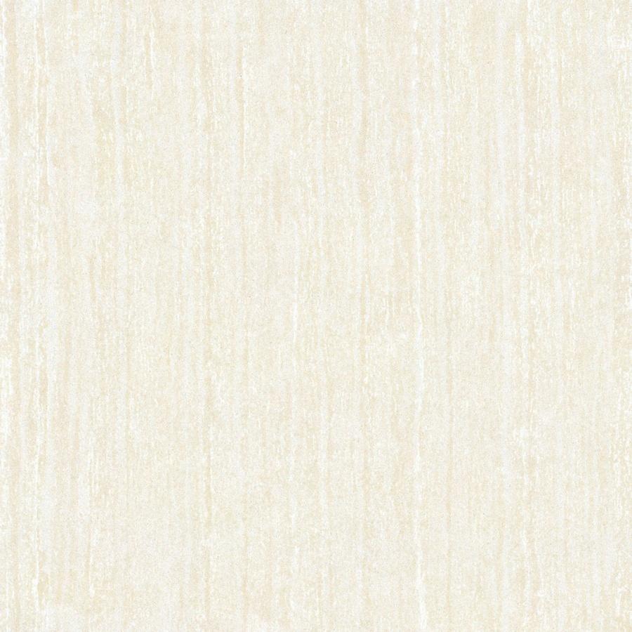 Marbella  60x60 กระเบื้องแกรนิตโต้  ทรีโอ้ DGDS6004 (4P) A. สีครีม