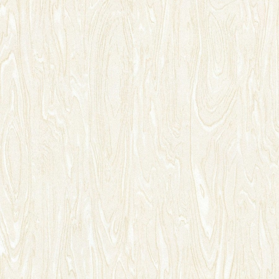 Marbella กระเบื้องแกรนิตโต้ วู้ดดี้-ครีม DGDS6006 (4P) A.
