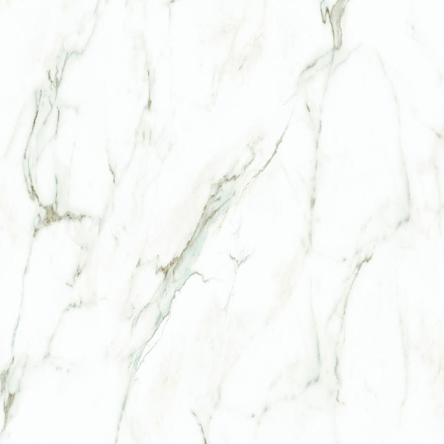 Marbella 60x60 กระเบื้องปูพื้น SJW-YDL-91008(4P)A.MARBELLA สีขาว