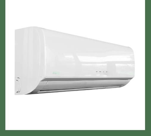 MDV เครื่องปรับอากาศ Inverter ขนาด 12000 BTU MDVS-12CRDN8-QC6 สีขาว